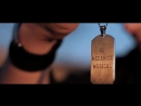 Nicky Jam x J. Balvin - X EQUIS Barroso David Deseo COVER Prod_ KIKE RODRI