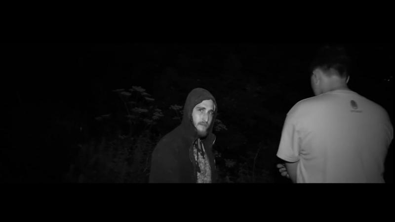VJLink feat Чечня и Хамов - DUDOS