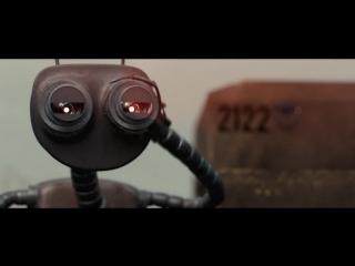 Sci fi Short Film - Wire Cutters