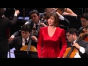 Mahler Symphony No 2 Gustavo Dudamel · Simón Bolivar Symphony Orchestra of Venezuela