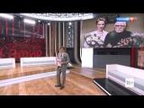 Виталина хочет отменить развод с Джигарханяном!