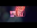 Olga Tañón Feat Chyno Miranda Como en las Vegas Versión Urbana Lyric Video