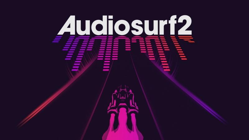 Audiosurf 2 Митрич, Russian Depression (rework) 100