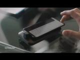 Презентация Samsung Galaxy S9/S9+