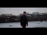 Мальбэк ft. Сюзанна — Равнодушие