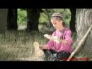 Türkmen Filim kino Dutar