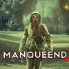 7 Days to Die | ManqueEnD Z |