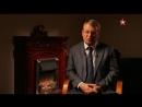 Разведчик Великой отечественной - Михаил Маклярский