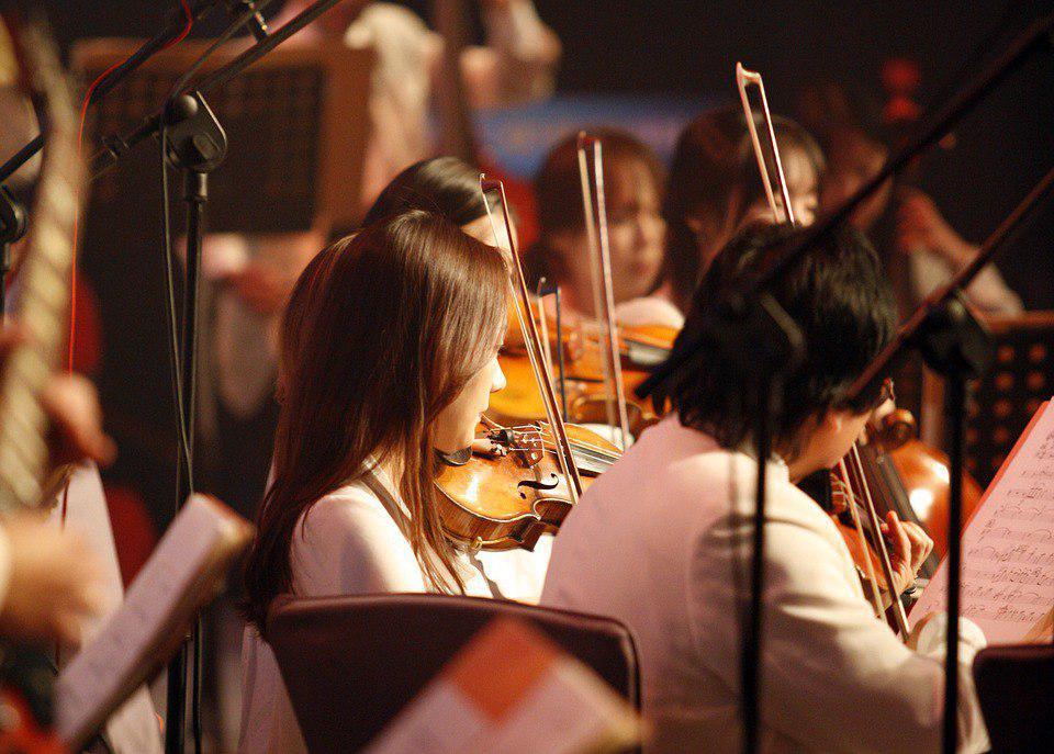 Концерт «Чайковский-Гала» пройдет в школе искусств на Абрамцевской