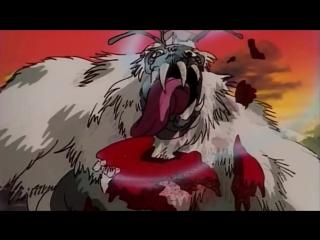 [АЛЛЕЯ МУЛЬТНОСТАЛЬГИИ] Эволюция Гайвера в Кино и Аниме