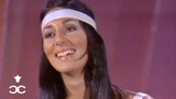 Cher - Bang Bang (My Baby Shot Me Down) (Live on The Glen Campbell Goodtime Hour, 1969)