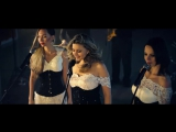 SeRDце- группа Сердце- COVER version promo 2016_Full-HD.mp4