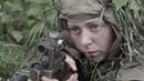 Снайпер 2. Тунгус - 4 серия