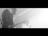 Thousand Below - The Love You Let Too Close (Official Music Video) New HD
