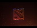 DOTA 2 рачки на палочке