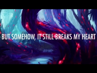 Martin Garrix, David Guetta – So Far Away (Lyrics)