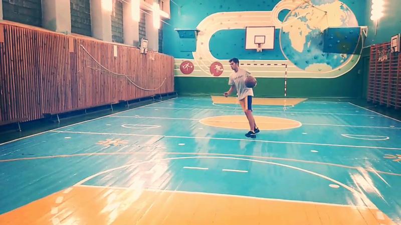NBA BLR Motivation(Hueta polna9)гыг))0)