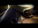 Akame ga kill anime vine