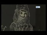 04.05.2018  В художественном музее открылась выставка « Нет безымянных солдат»