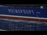 Первая цифровая верфь в России появится на базе Онежского судоремонтного-судостроительного завода.