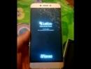 GearBest бракованные телефоны! 😕