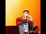 Xavier Naidoo - Nimm mich mit (live 41117)