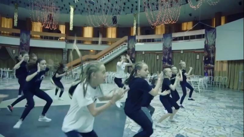 Dancehall 🔥 raddyrich