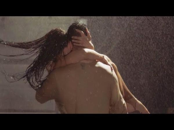 (Electronic) Tony Igy - Summer Rain (Rework)