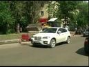 Чиновники, депутаты и общественники проверили ремонт Комсомольской площади в Ярославле