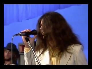 Deep Purple - No No No. - truba.karelia.pro