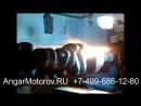 Ремонт Коленвала Audi A3 1.6 FSI Шлифовка Шеек Правка Наплавка Коленчатого вала Полировка