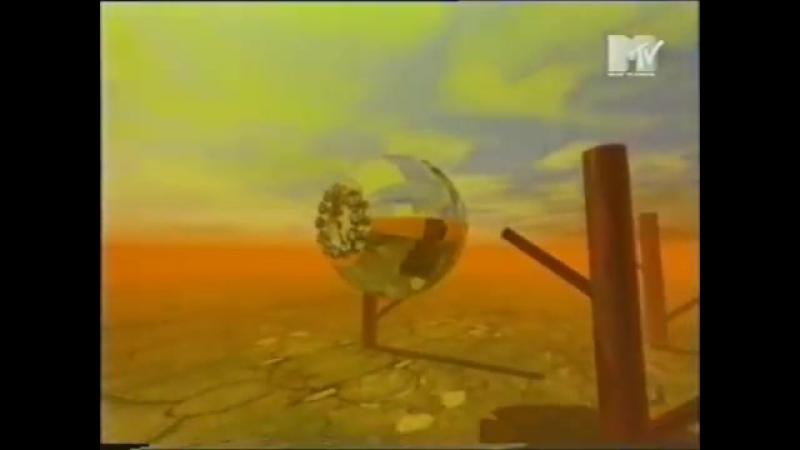 ARCON 2 - Liquid Earth