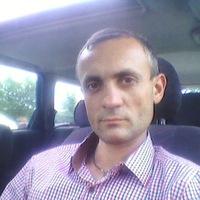 Евсеев Игорь