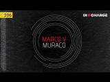 Marco V - Muraco