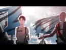 Attack on Titan / anime vine