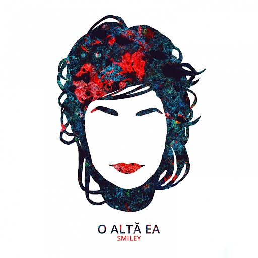 Smiley альбом O Alta Ea