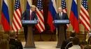Пресс конференция Владимира Путина и Дональда Трампа Полное видео