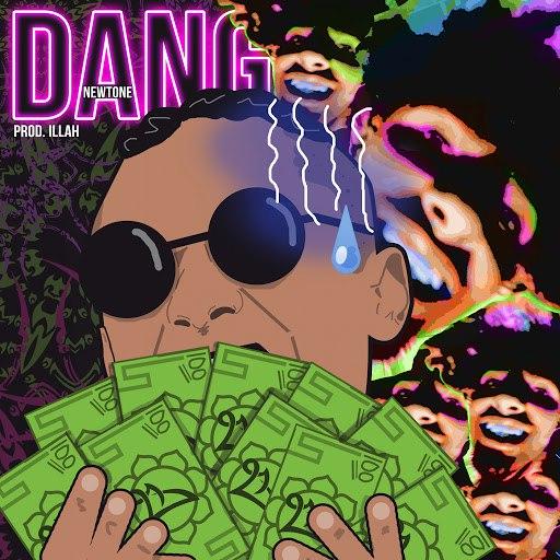 NewTone альбом Dang