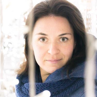 Алинка Малинка