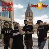 16.04 | СМЕТАНА band | Rock Jazz cafe