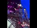 18.06.2018 Видео из инстаграма starofasia2018