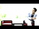 Сон Сын Хон Музыкальное видео на тему Миллион алых роз Song Seung Heon 송승헌 OBSESSED 인간중독