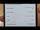 Xiaomi Beryllium POCOPHONE F1 hand's on leaked.mp4