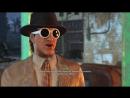 Wycc220 Fallout 4 УВАЖАЕМЫЙ Человек 7