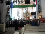 Священник А. Бондаренко Тропарь праведному Иоанну Кормянскому
