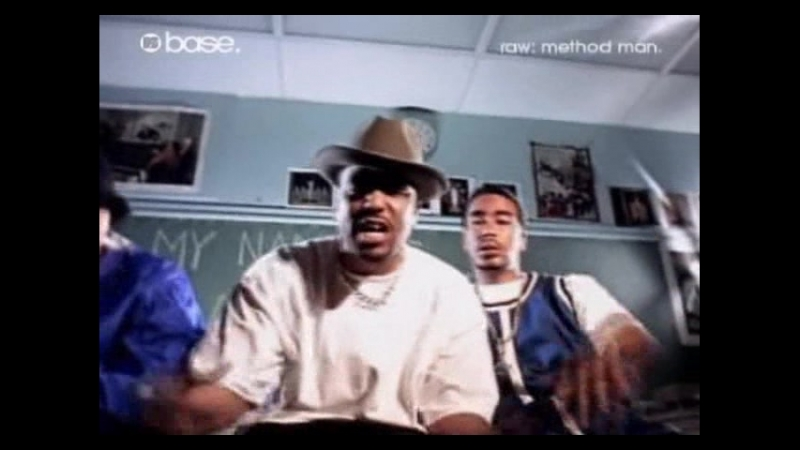 Tha Alkaholiks feat. Ol' Dirty Bastard - Hip Hop Drunkies