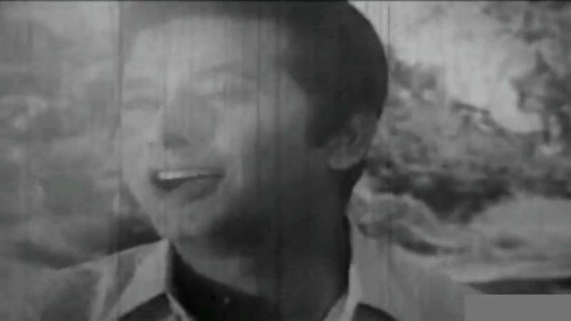 NIL AKASHER NICHE AMI (FULL SONG) - KH. FAFUKH AHMED