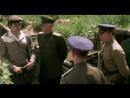 Главный калибр 2006 Россия Моя обработка только события 1943 года 1 часть