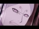Боруто 64 серия 1 сезон [HD 1080p] (Новое поколение Наруто, Boruto Naruto Next Generations, Баруто) Трейлер