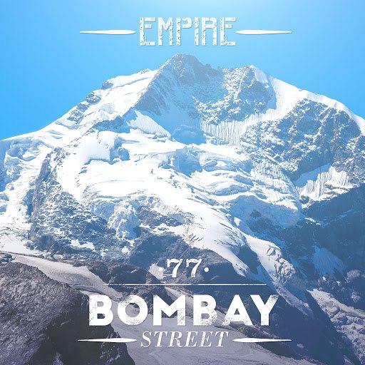 77 Bombay Street альбом Empire